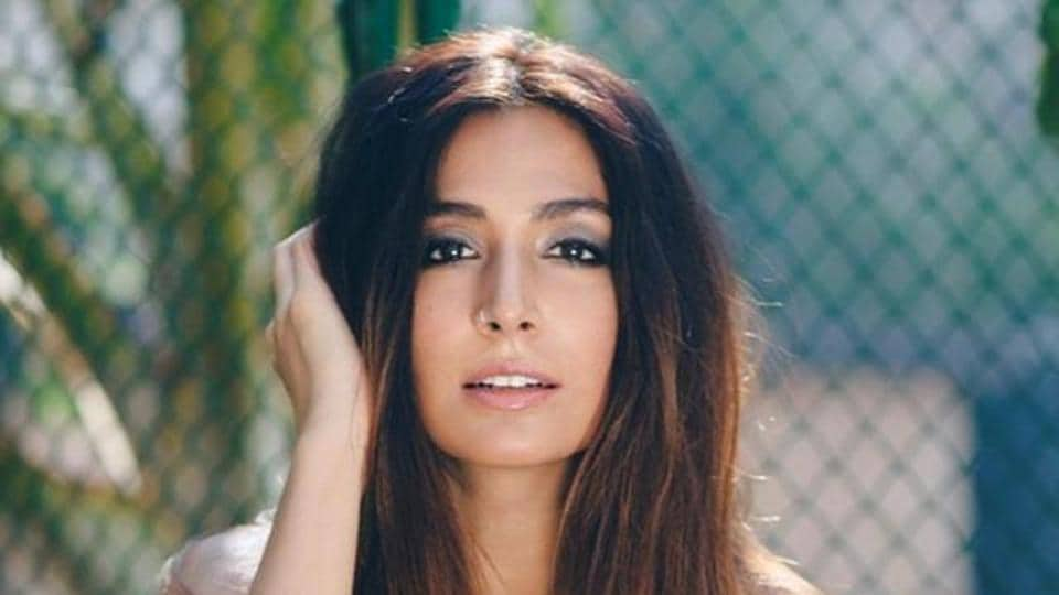 Monica Dogra came to limelight after Dhobi Ghaat.