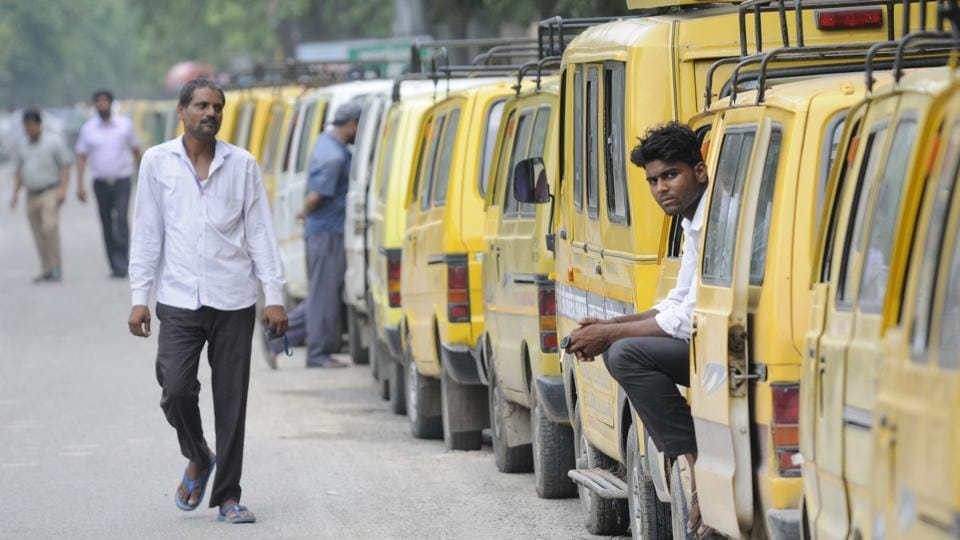 CNG crisis,Green gas limited,RTO