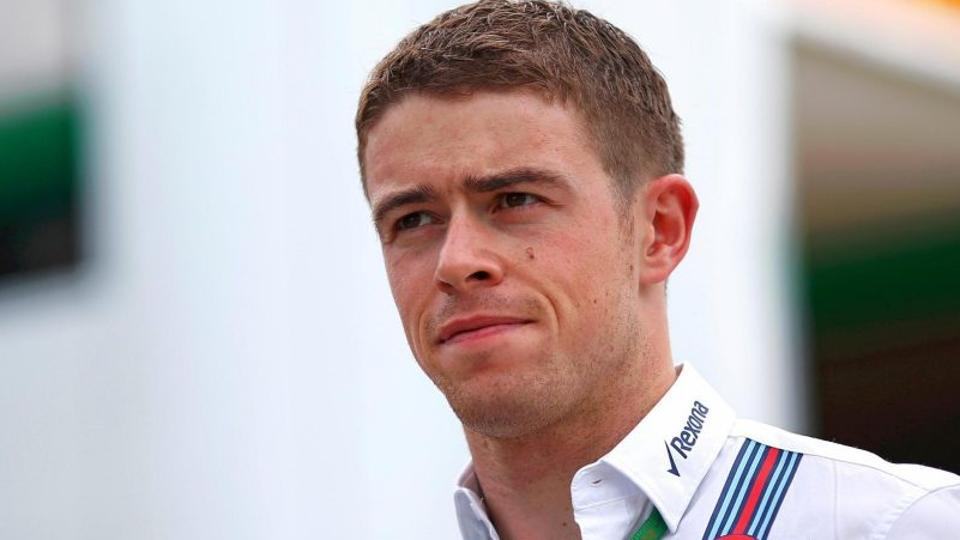 Paul di Resta,Hungary GP,Felipe Massa