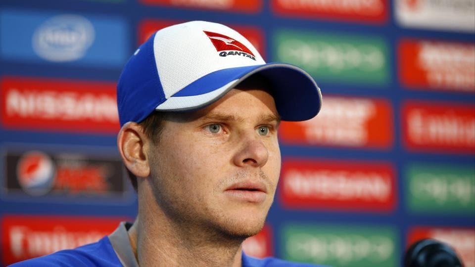 Steve Smith,Australian cricket pay dispute,Cricket Australia