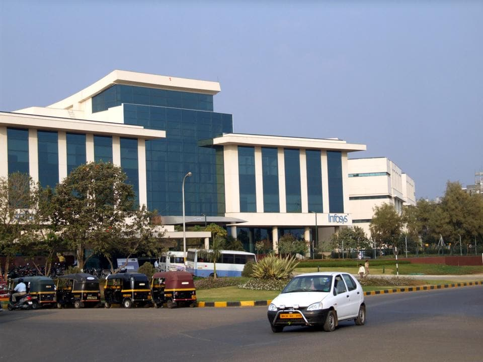 Around 45 employees, through the Pune chapter of Forum of IT Employees (FITE), had filed a petition in the labour commissioner's office against their forced resignations under Industrial Disputes Act (IDA).