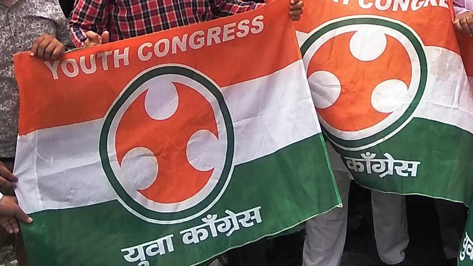 Youth Congress,Congress,Karnataka