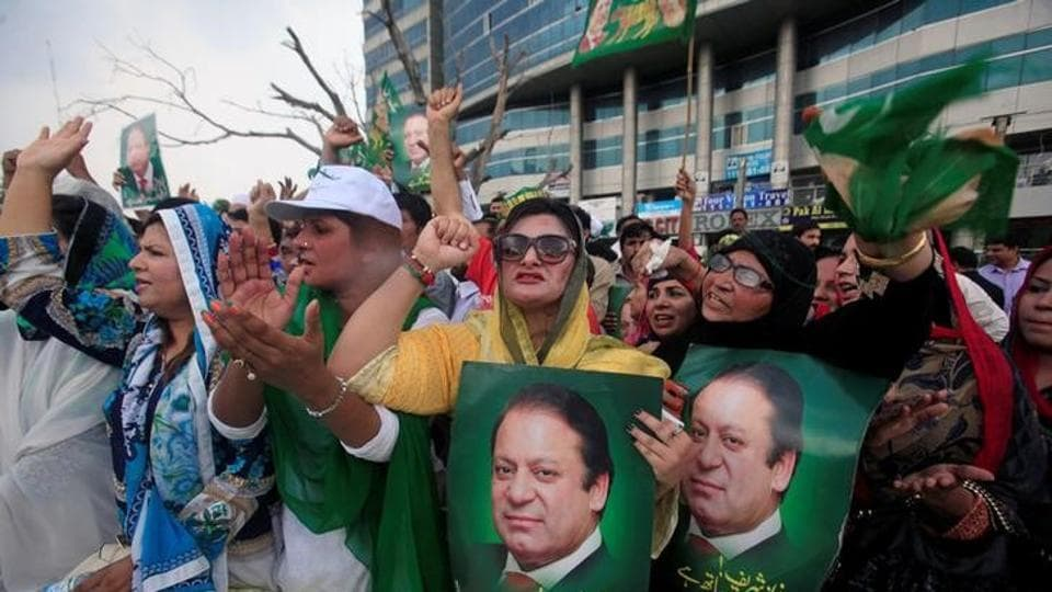Prime Minister Nawaz Sharif,India-Pakistan ties,Pakistan Army