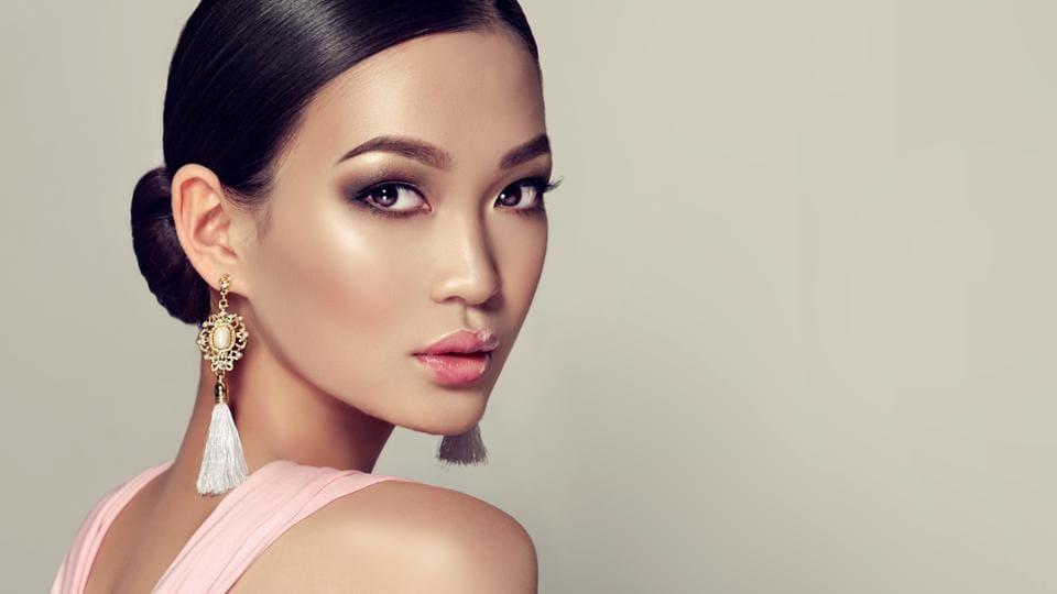 Makeup,Confidence,Cognition