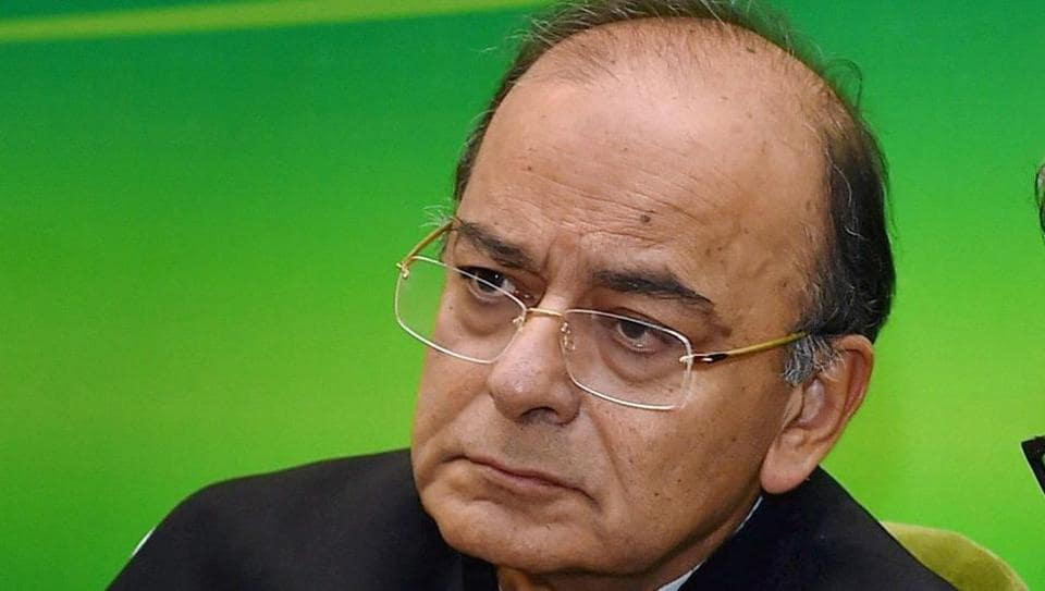 Union finance minister Arun Jaitley said following the GST regime, the tax base would increase while the weighted average tax rate would come down.