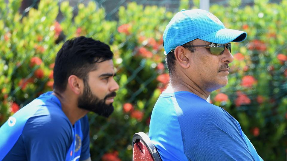 India vs Sri Lanka,Virat Kohli,Indian Cricket Team