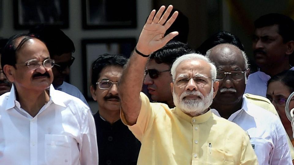 Narendra Modi,GST,Mann ki Baat