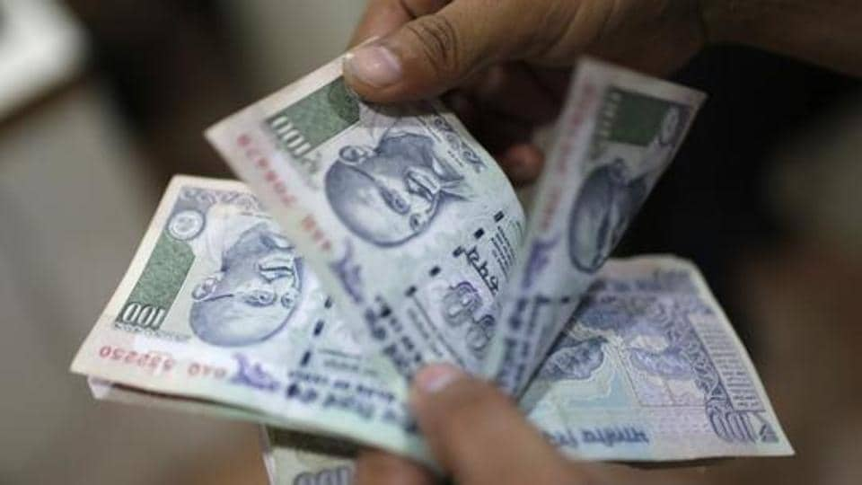Black Money,cash transaction,Fake notes