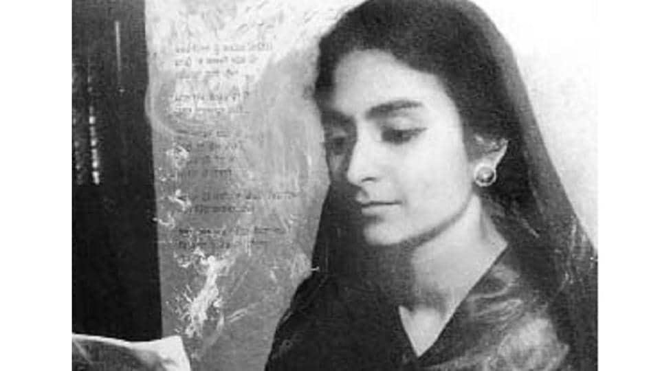 Amrita Pritam,Khushwant Singh,Partitiion