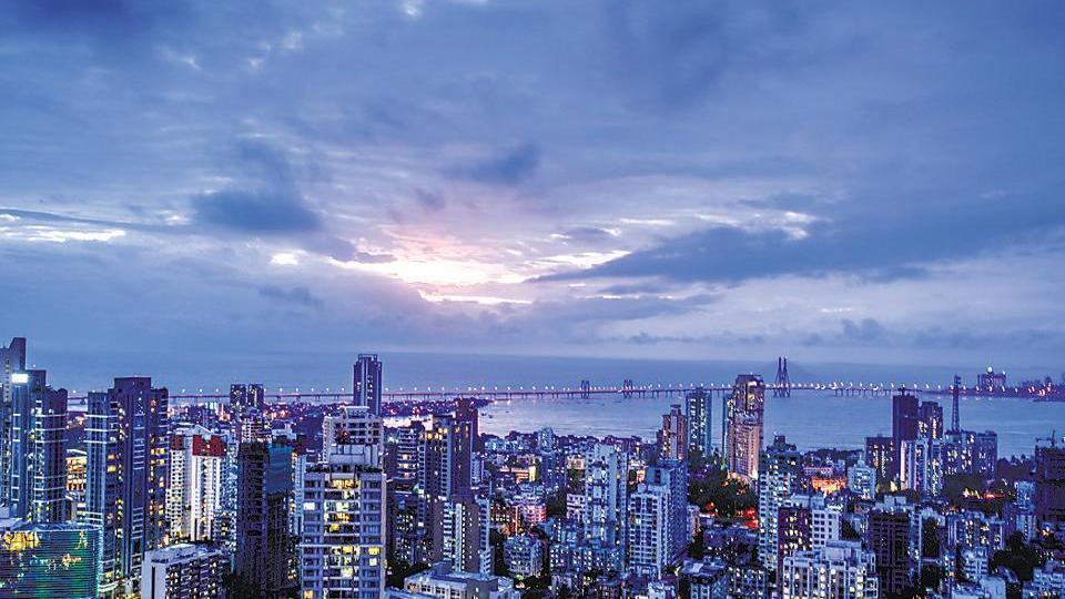Mumbai news,RERA,real estate mumbai