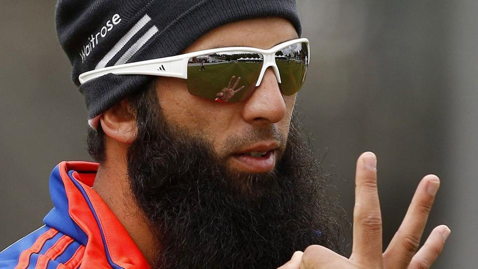 Moeen Ali,England vs South Africa,England Cricket Team