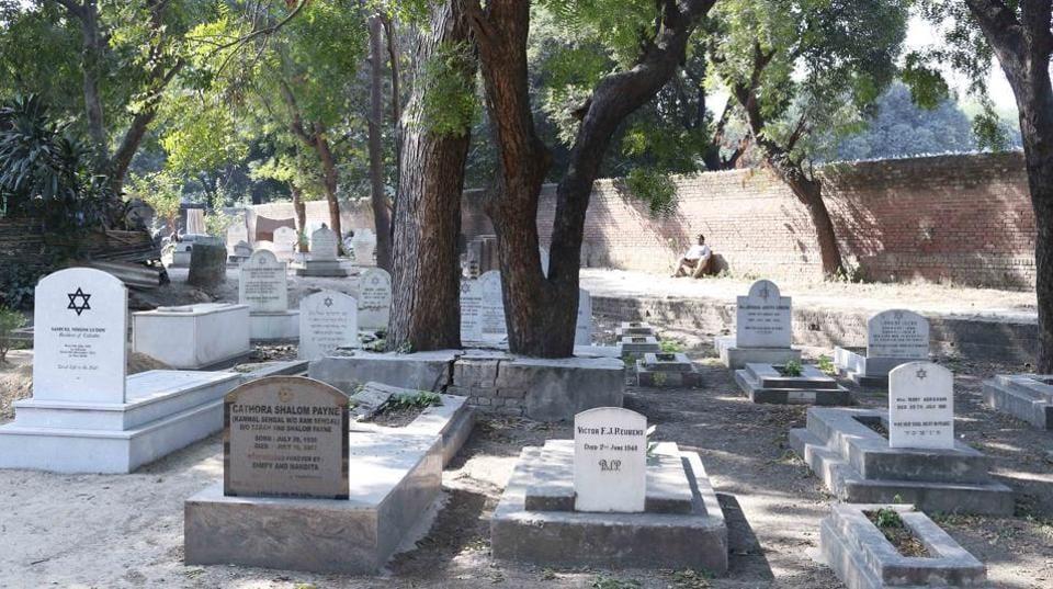 Delhi news,Delhiwale,Delhi's jews