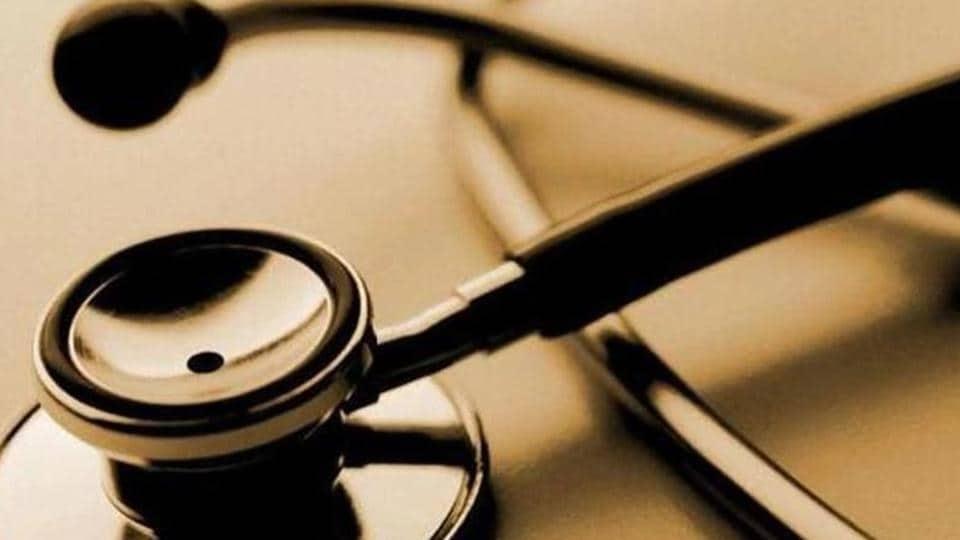 Mumbai news,rupee clinic,health