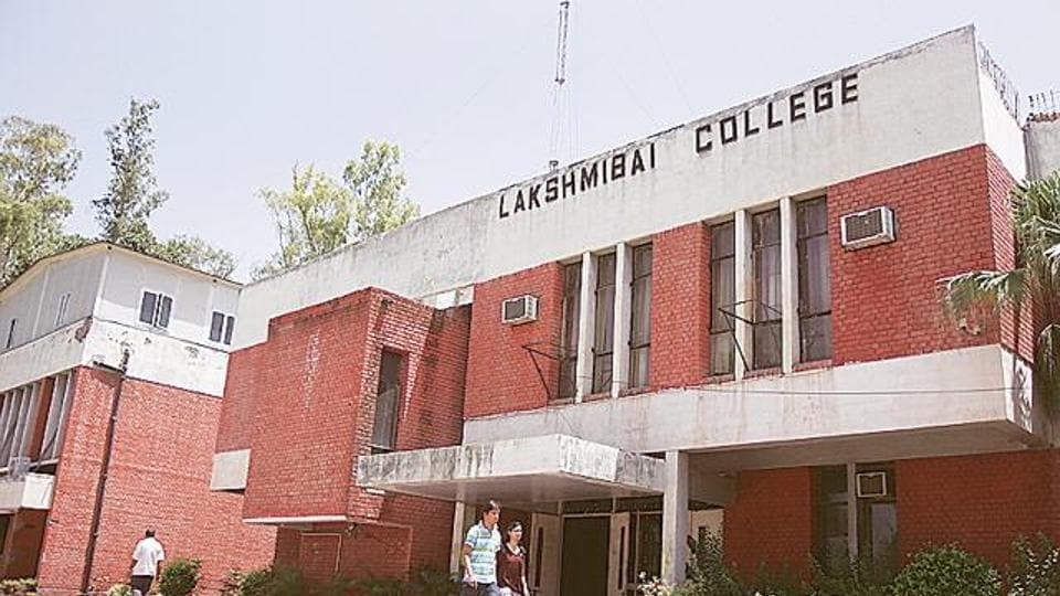 Lakshmibai College principal Pratyush Vatsala said the move will help teachers focus on their work without constantly worrying about their children.
