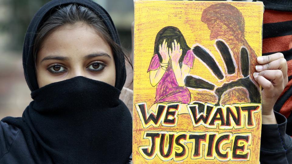 Kotkhai rape-murder,counsellors,scared students