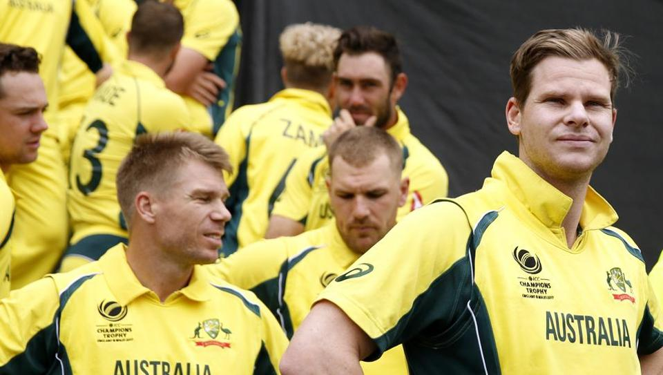 Australia's top 230 cricketers have effectively been unemployed since the last five-year agreement expired on June 30.