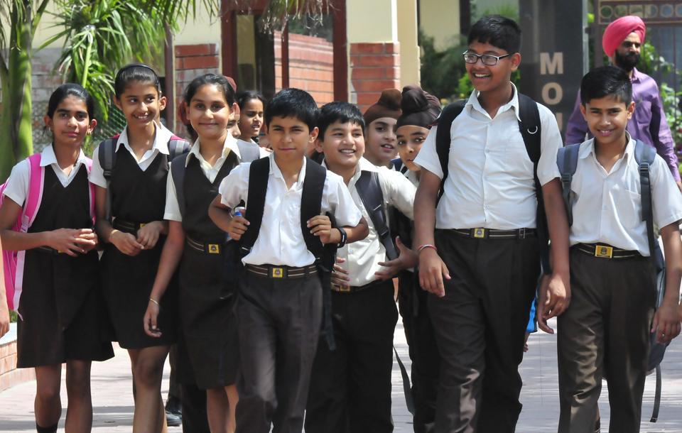 Mumbai,open schooling,weak