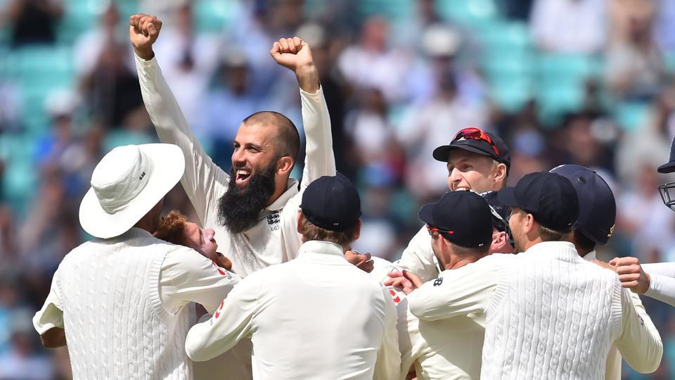 Moeen Ali,England vs South Africa,England cricket team