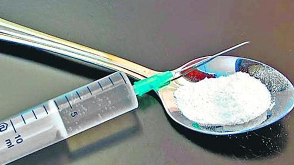 Tollywood,Tanish Alladi,Drug case