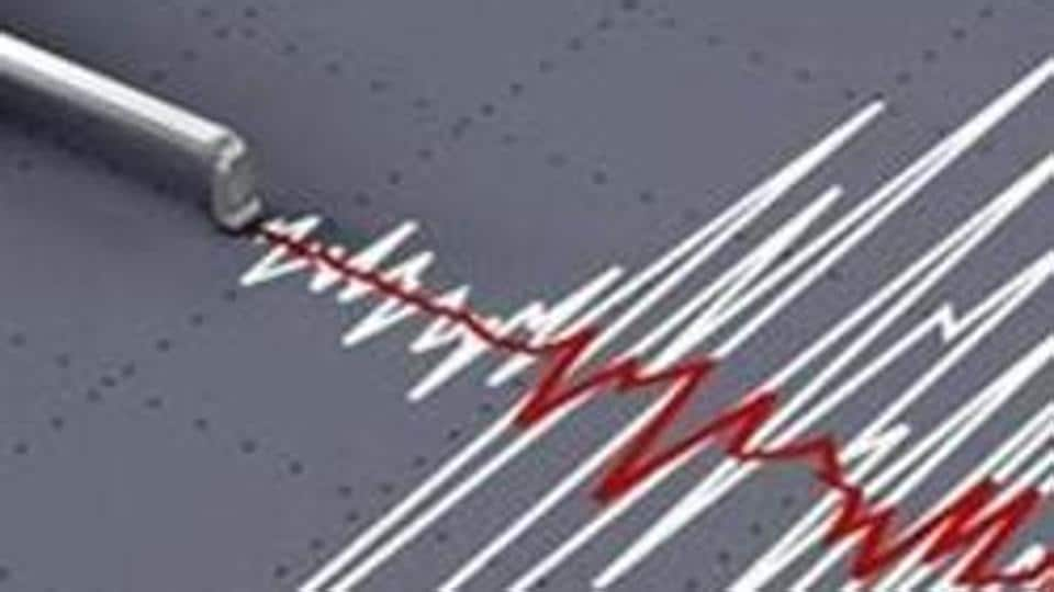 Assam,Earthquake,Darang