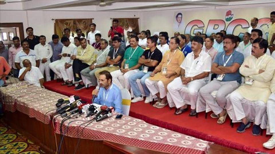 Election Commission,Gujarat politics,Amit Shah