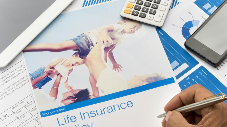 MBA,Insurance,Jamia Hamdard