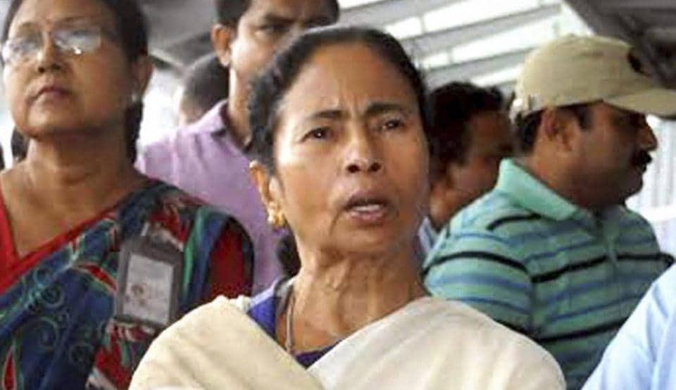 Election Commission,Rajya Sabha election,West Bengal