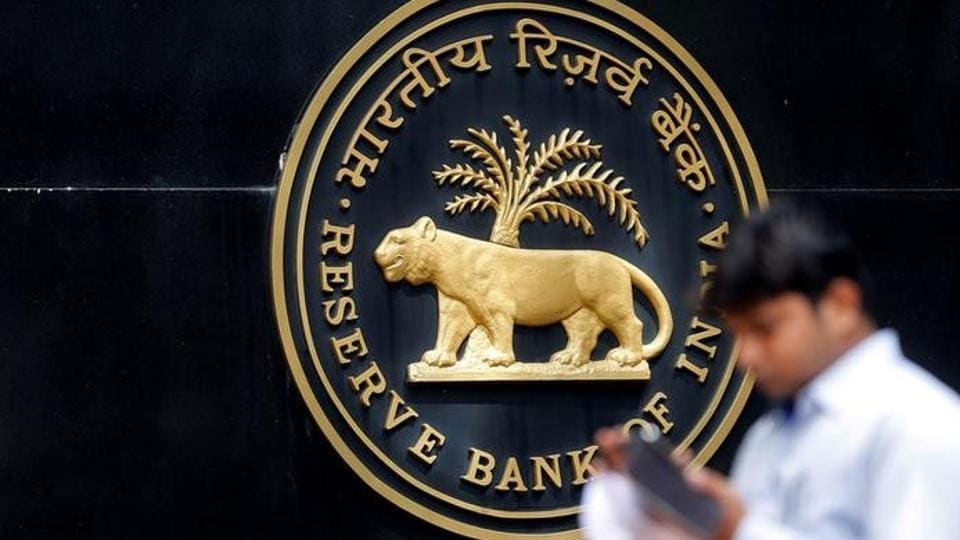 RBI,Reserve Bank of India,Union Bank