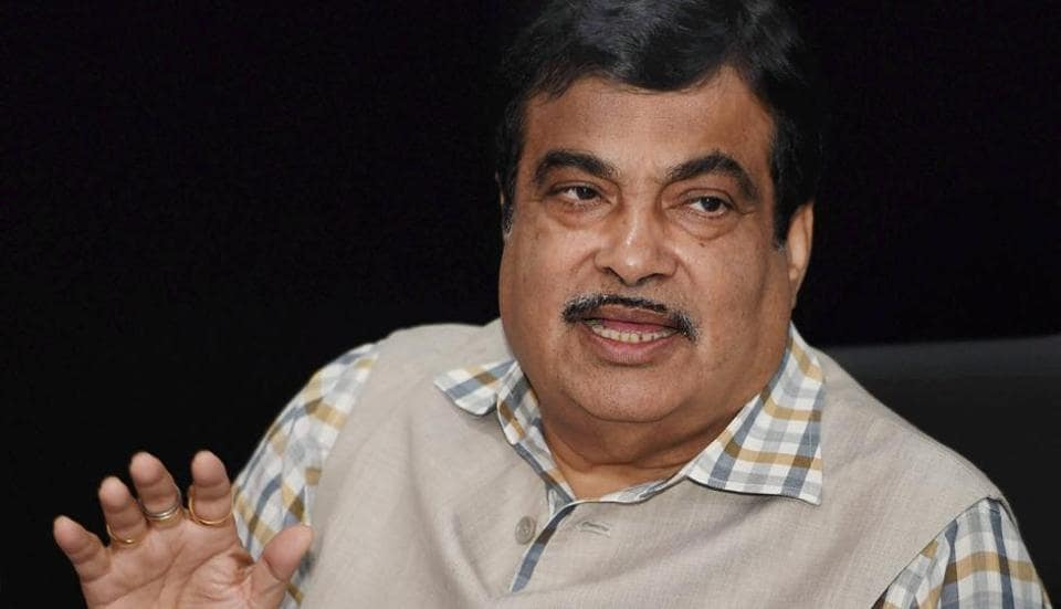 Union transport minister Nitin Gadkari has asked Maharashtra to provide special facilities to those detained during the Emergency.