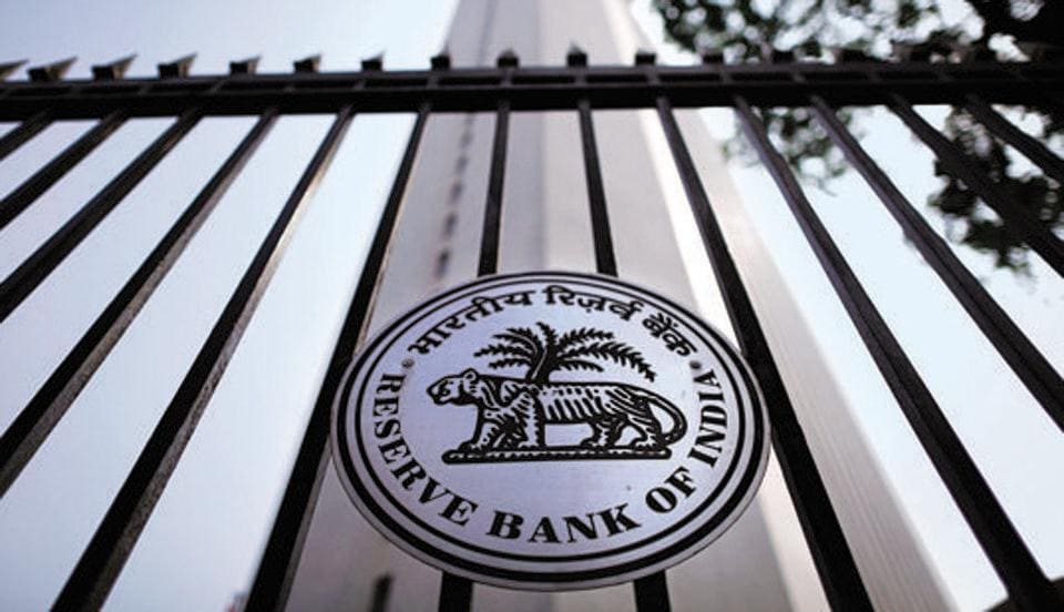 RBI,rate cut,monetary policy committee