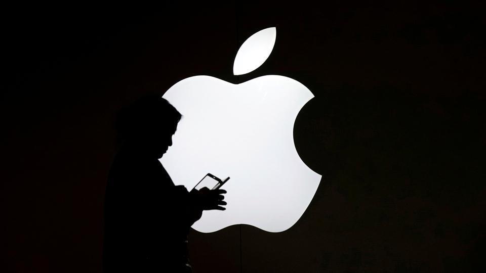 Apple,iPhone,OLED display