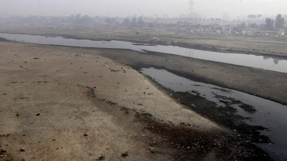 Indus Waters Treaty,World Bank,India