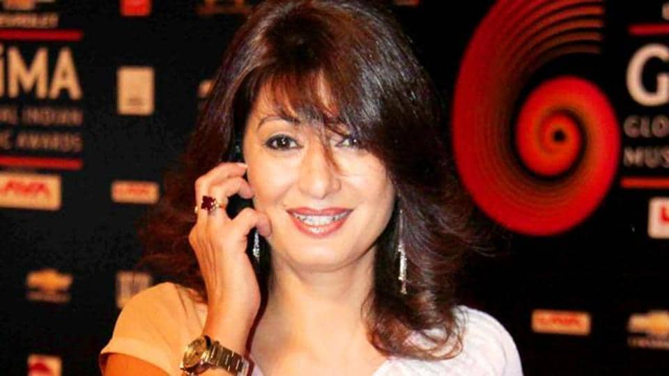 Sunanda Pushkar was found dead under mysterious circumstances in a suite of a five-star hotel in south Delhi on January 17, 2014.