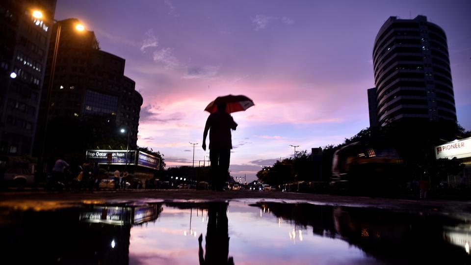rain,monsoon,umbrella