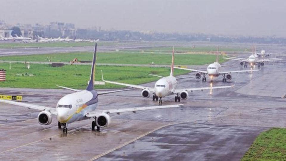 Mumbai news,DGCA,planes