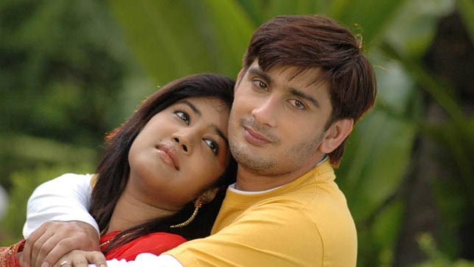 Movies next week in bangalore dating
