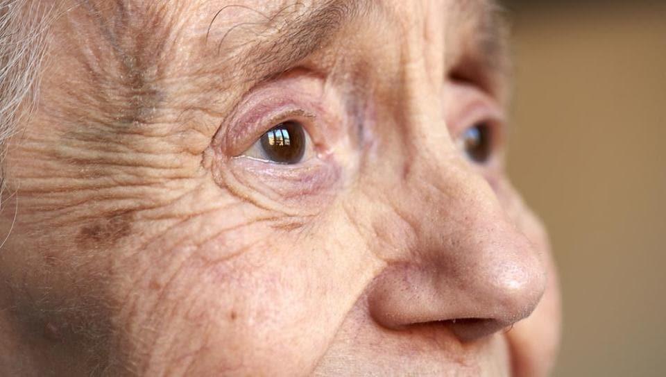 Parkinson's,Parkinson's Cure,Parkinson's Disease