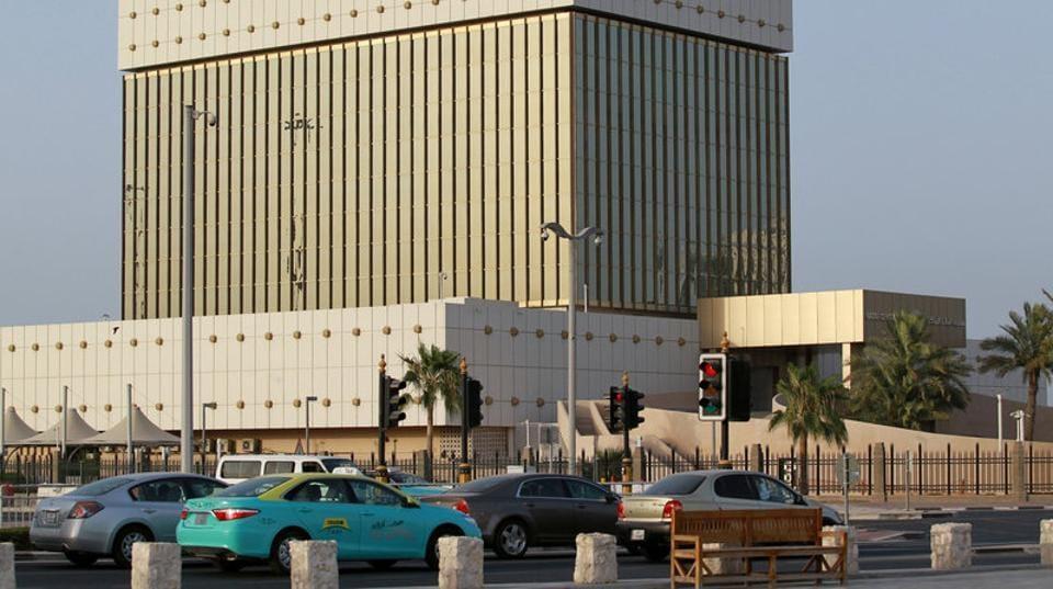 World Trade Organization,Saudi Arabia,Bahrain