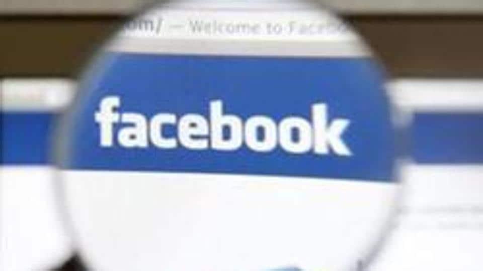 Facebook,Facebook post,Bangladesh