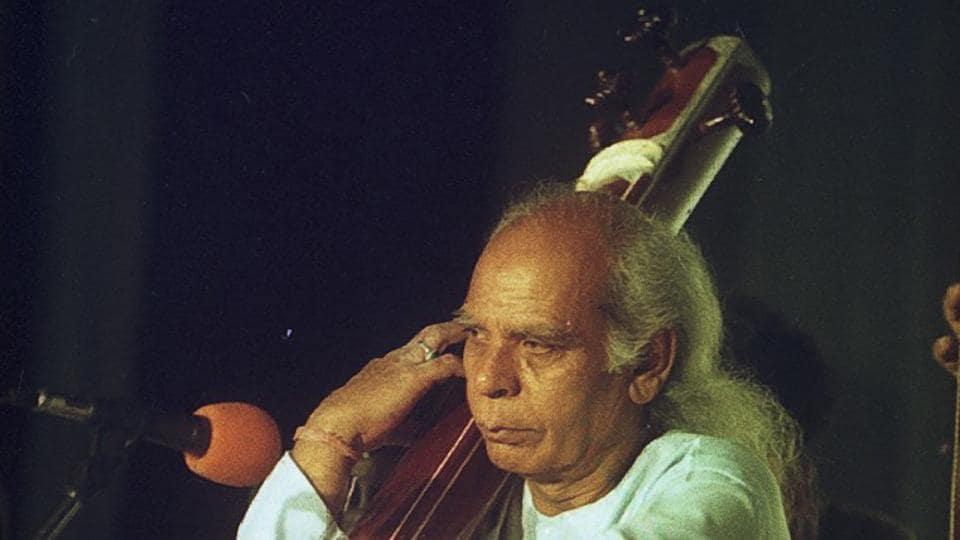 Hussein Sayeeduddin Dagar,Dagar,Dhrupad