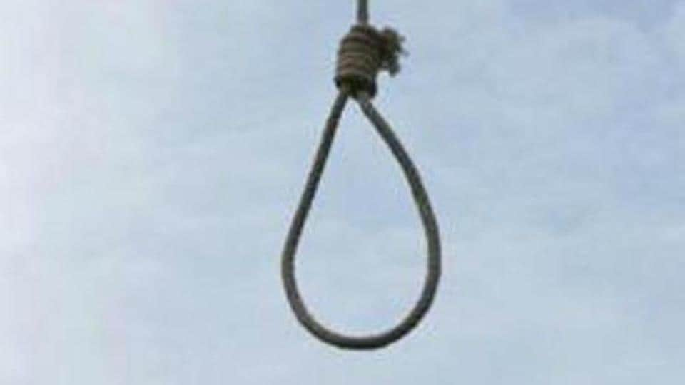 Rajasthan news,abetment of suicide,poison