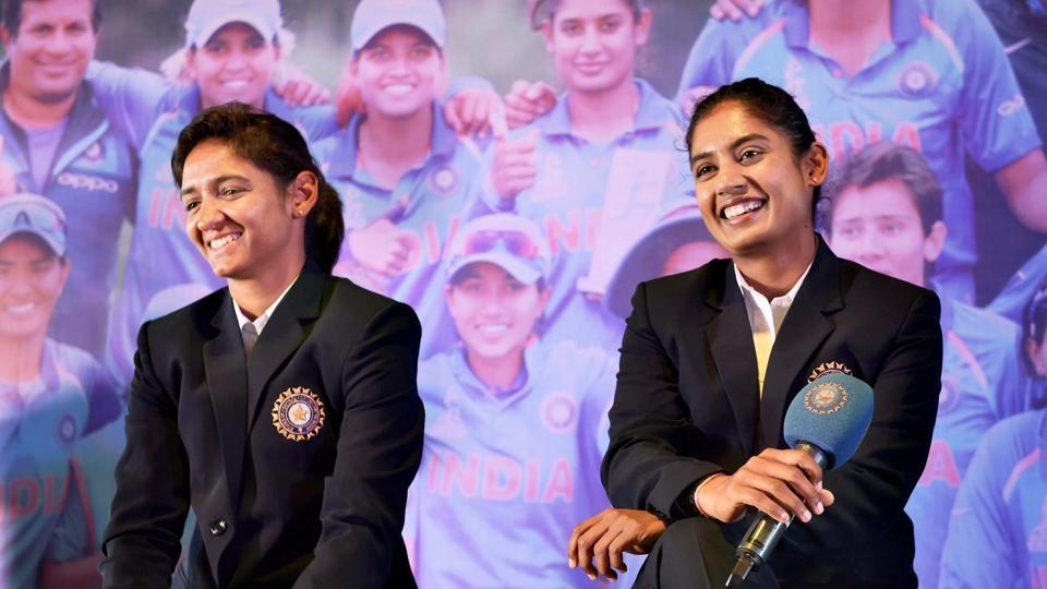 Image result for We created buzz about women's cricket: Mithali Raj