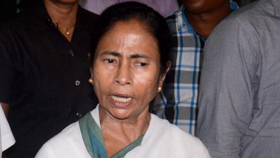Mamata Banerjee,Trinamool Congress,Chit fund scam