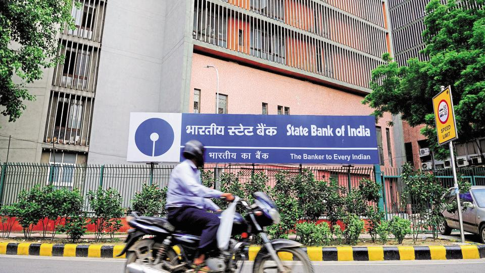 SBI on Monday cut savings account rate for deposits up to Rs 1 crore by 50 bps.