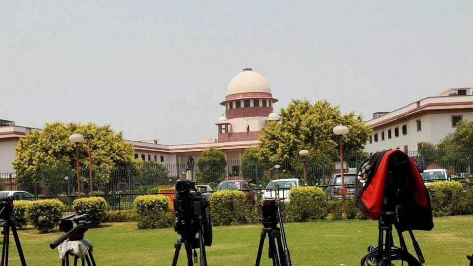 A Supreme Court-appointed panel has termed the MCI rule barring colour blind persons from becoming doctors as  'regressive'.
