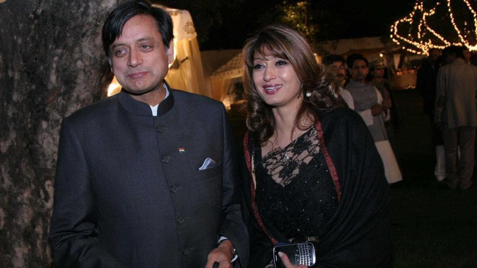 The Delhi High Court on Tuesday questioned the police over the delay in probing the reasons behind the death of Congress MP Shashi Tharoor's wife Sunanda Pushkar. The court was hearing a petition filed by BJP leader Subramanian Swamy who is seeking a court-monitored CBI-led special investigation (SIT) probe.