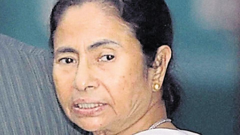West Bengal chief minister Mamata Banerjee urged all political parties in the hills to restore normal life in Darjeeling.