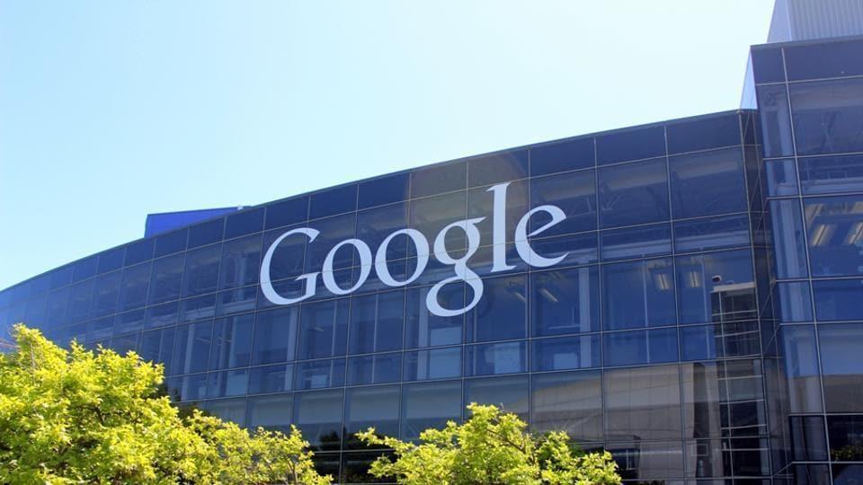 Google job,hoax,job hoax