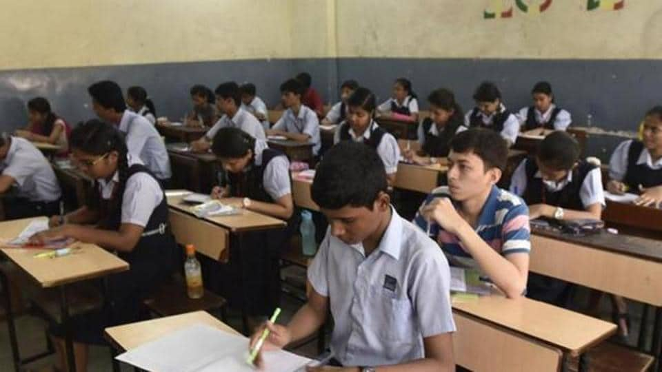 Mumbai news,Maharashtra schools,education department