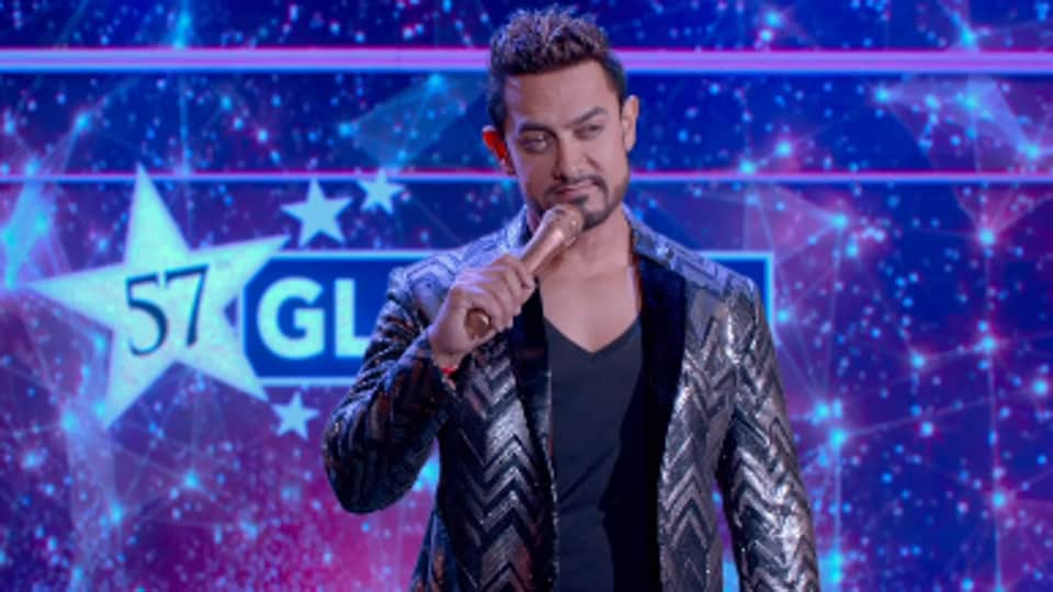Secret Superstar is likely to have a box office clash with Rohit Shetty's Golmaal Again on Diwali, this year.